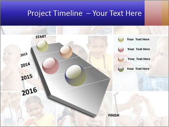 0000071747 PowerPoint Templates - Slide 26