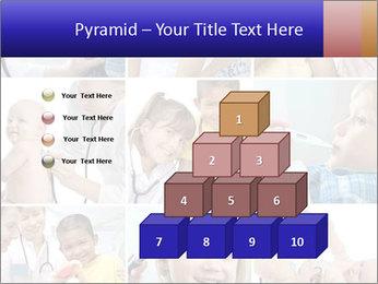 0000071747 PowerPoint Template - Slide 31