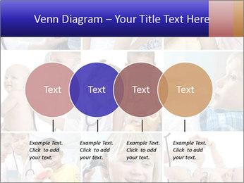 0000071747 PowerPoint Template - Slide 32