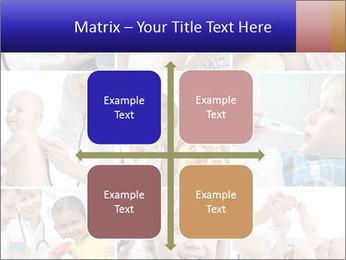 0000071747 PowerPoint Template - Slide 37