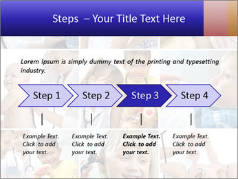 0000071747 PowerPoint Templates - Slide 4