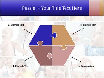 0000071747 PowerPoint Template - Slide 40