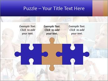 0000071747 PowerPoint Template - Slide 42
