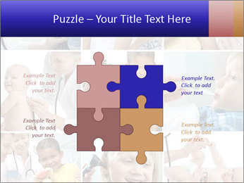 0000071747 PowerPoint Templates - Slide 43