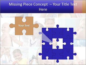 0000071747 PowerPoint Template - Slide 45