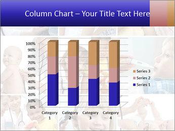 0000071747 PowerPoint Template - Slide 50