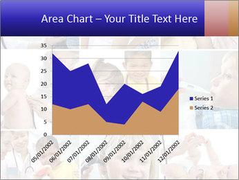 0000071747 PowerPoint Template - Slide 53
