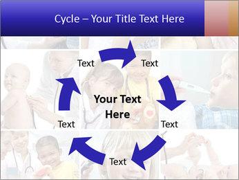 0000071747 PowerPoint Template - Slide 62