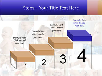 0000071747 PowerPoint Templates - Slide 64