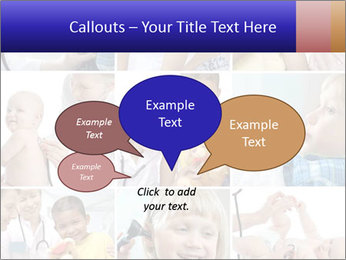 0000071747 PowerPoint Template - Slide 73
