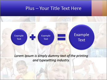 0000071747 PowerPoint Templates - Slide 75