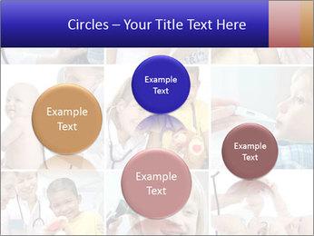 0000071747 PowerPoint Template - Slide 77