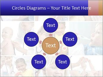 0000071747 PowerPoint Template - Slide 78