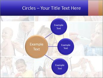 0000071747 PowerPoint Template - Slide 79