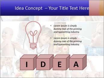 0000071747 PowerPoint Templates - Slide 80