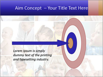 0000071747 PowerPoint Templates - Slide 83