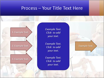0000071747 PowerPoint Templates - Slide 85