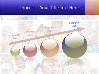0000071747 PowerPoint Templates - Slide 87