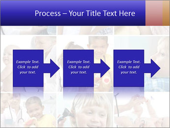0000071747 PowerPoint Templates - Slide 88