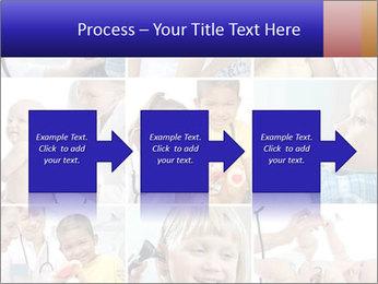 0000071747 PowerPoint Template - Slide 88