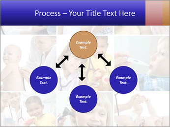 0000071747 PowerPoint Templates - Slide 91