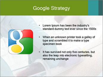 0000071748 PowerPoint Template - Slide 10