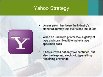 0000071748 PowerPoint Template - Slide 11