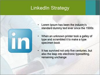 0000071748 PowerPoint Template - Slide 12
