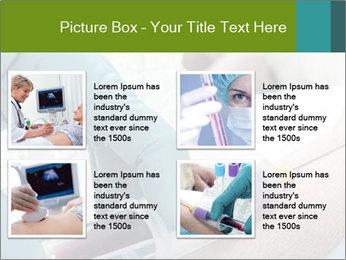0000071748 PowerPoint Template - Slide 14