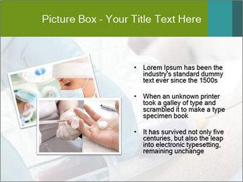 0000071748 PowerPoint Template - Slide 20