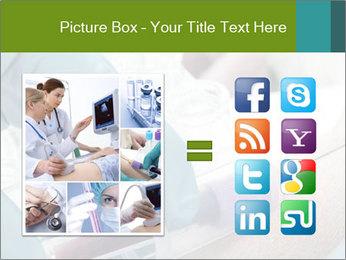 0000071748 PowerPoint Template - Slide 21