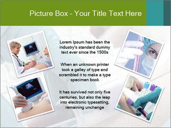 0000071748 PowerPoint Template - Slide 24