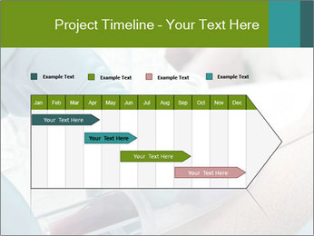 0000071748 PowerPoint Template - Slide 25