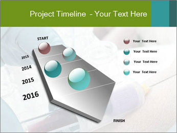 0000071748 PowerPoint Template - Slide 26