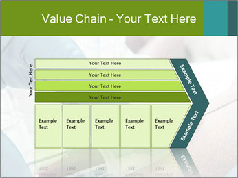 0000071748 PowerPoint Template - Slide 27