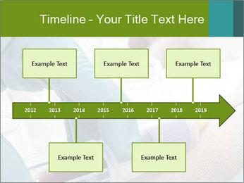 0000071748 PowerPoint Template - Slide 28