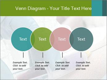 0000071748 PowerPoint Template - Slide 32