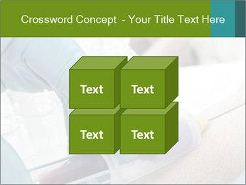0000071748 PowerPoint Template - Slide 39