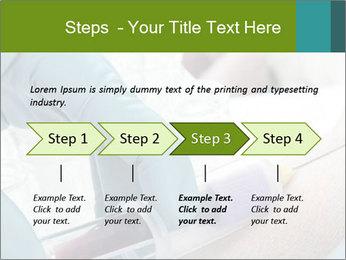 0000071748 PowerPoint Template - Slide 4