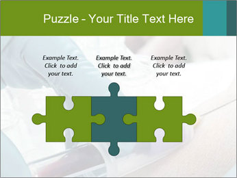 0000071748 PowerPoint Template - Slide 42