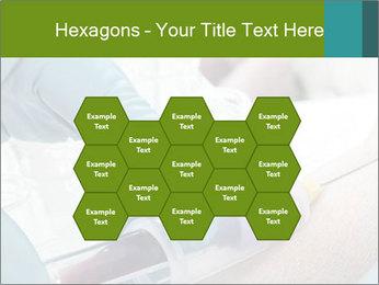 0000071748 PowerPoint Template - Slide 44