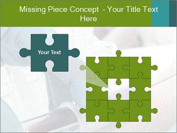 0000071748 PowerPoint Template - Slide 45