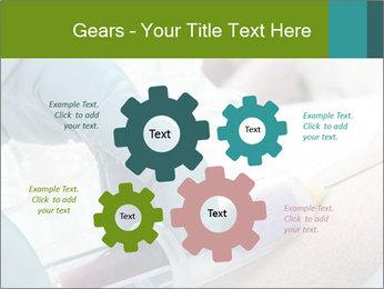 0000071748 PowerPoint Template - Slide 47