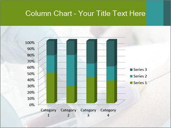 0000071748 PowerPoint Template - Slide 50