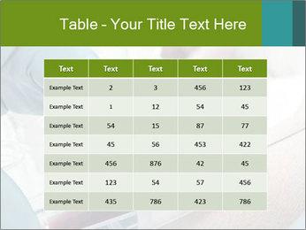 0000071748 PowerPoint Template - Slide 55