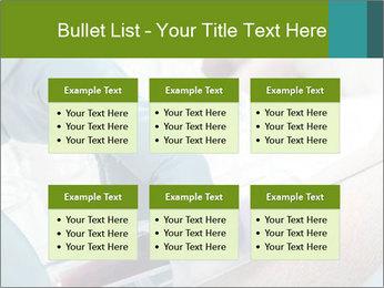 0000071748 PowerPoint Template - Slide 56