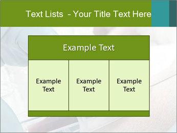 0000071748 PowerPoint Template - Slide 59