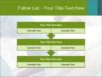 0000071748 PowerPoint Template - Slide 60
