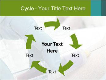 0000071748 PowerPoint Template - Slide 62
