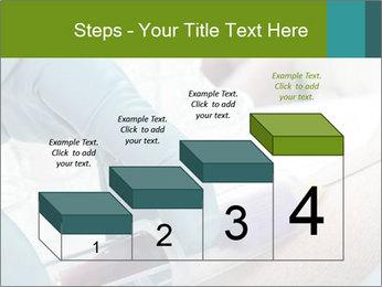 0000071748 PowerPoint Template - Slide 64
